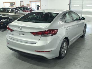 2017 Hyundai Elantra SE Value Edition Kensington, Maryland 4