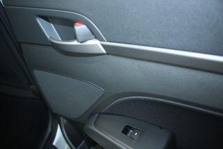2017 Hyundai Elantra SE Value Edition Kensington, Maryland 40