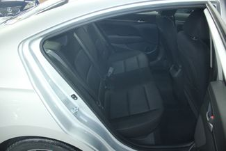 2017 Hyundai Elantra SE Value Edition Kensington, Maryland 42