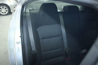 2017 Hyundai Elantra SE Value Edition Kensington, Maryland 43