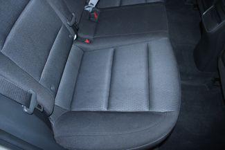 2017 Hyundai Elantra SE Value Edition Kensington, Maryland 44