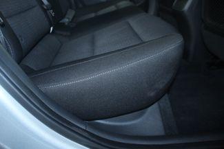 2017 Hyundai Elantra SE Value Edition Kensington, Maryland 45