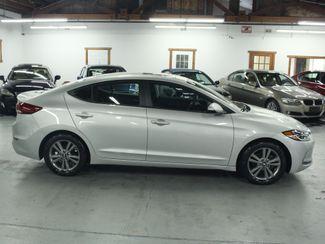 2017 Hyundai Elantra SE Value Edition Kensington, Maryland 5