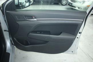 2017 Hyundai Elantra SE Value Edition Kensington, Maryland 50