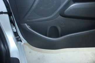 2017 Hyundai Elantra SE Value Edition Kensington, Maryland 52