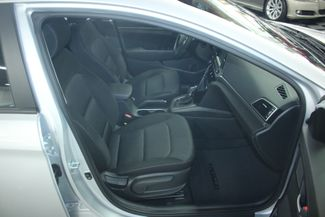 2017 Hyundai Elantra SE Value Edition Kensington, Maryland 53