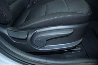 2017 Hyundai Elantra SE Value Edition Kensington, Maryland 58