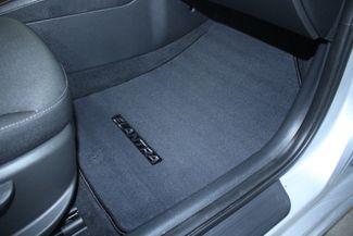 2017 Hyundai Elantra SE Value Edition Kensington, Maryland 59