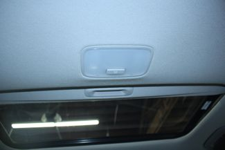 2017 Hyundai Elantra SE Value Edition Kensington, Maryland 60