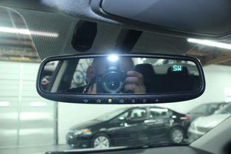 2017 Hyundai Elantra SE Value Edition Kensington, Maryland 73