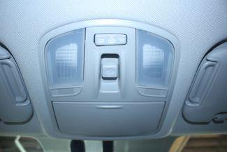 2017 Hyundai Elantra SE Value Edition Kensington, Maryland 74