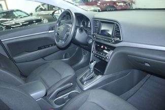 2017 Hyundai Elantra SE Value Edition Kensington, Maryland 75