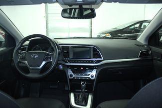 2017 Hyundai Elantra SE Value Edition Kensington, Maryland 76