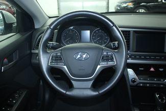 2017 Hyundai Elantra SE Value Edition Kensington, Maryland 77
