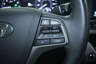 2017 Hyundai Elantra SE Value Edition Kensington, Maryland 78