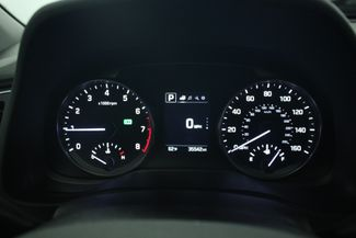 2017 Hyundai Elantra SE Value Edition Kensington, Maryland 80
