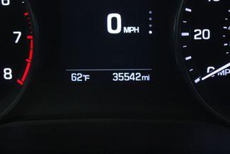 2017 Hyundai Elantra SE Value Edition Kensington, Maryland 81