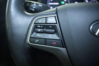 2017 Hyundai Elantra SE Value Edition Kensington, Maryland 83