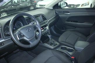 2017 Hyundai Elantra SE Value Edition Kensington, Maryland 86