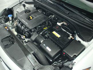 2017 Hyundai Elantra SE Value Edition Kensington, Maryland 90