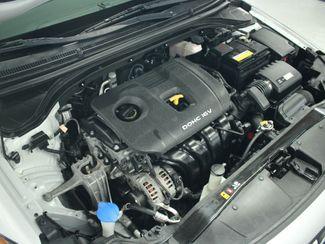 2017 Hyundai Elantra SE Value Edition Kensington, Maryland 91