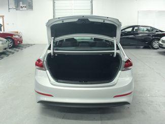 2017 Hyundai Elantra SE Value Edition Kensington, Maryland 92