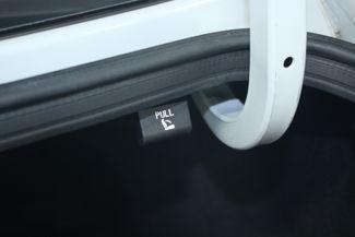 2017 Hyundai Elantra SE Value Edition Kensington, Maryland 95