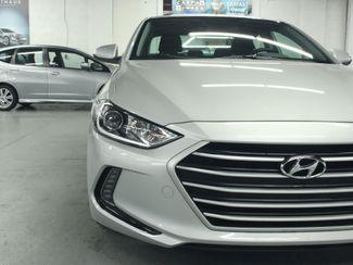 2017 Hyundai Elantra SE Value Edition Kensington, Maryland 107
