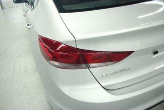 2017 Hyundai Elantra SE Value Edition Kensington, Maryland 108