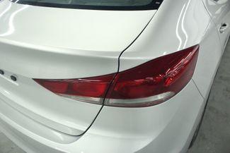 2017 Hyundai Elantra SE Value Edition Kensington, Maryland 109