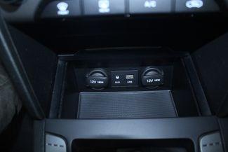 2017 Hyundai Elantra SE Value Edition Kensington, Maryland 67