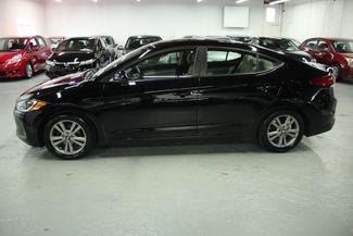 2017 Hyundai Elantra SE Value Edition Kensington, Maryland 1