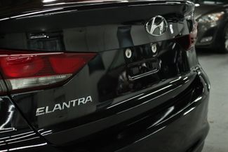 2017 Hyundai Elantra SE Value Edition Kensington, Maryland 11