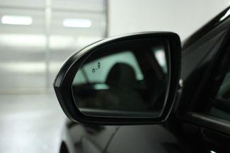 2017 Hyundai Elantra SE Value Edition Kensington, Maryland 12