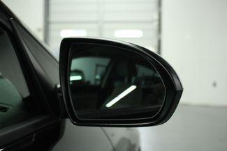 2017 Hyundai Elantra SE Value Edition Kensington, Maryland 13