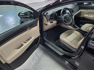 2017 Hyundai Elantra SE Value Edition Kensington, Maryland 14