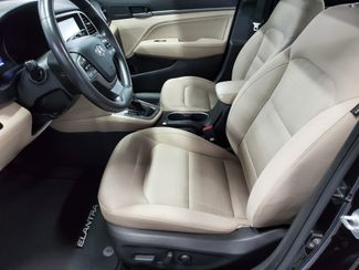 2017 Hyundai Elantra SE Value Edition Kensington, Maryland 19