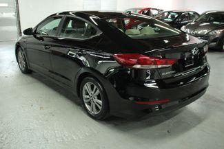 2017 Hyundai Elantra SE Value Edition Kensington, Maryland 2