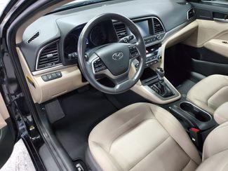 2017 Hyundai Elantra SE Value Edition Kensington, Maryland 21