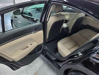2017 Hyundai Elantra SE Value Edition Kensington, Maryland 22