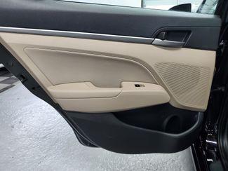 2017 Hyundai Elantra SE Value Edition Kensington, Maryland 23