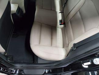 2017 Hyundai Elantra SE Value Edition Kensington, Maryland 26