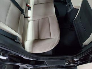 2017 Hyundai Elantra SE Value Edition Kensington, Maryland 32