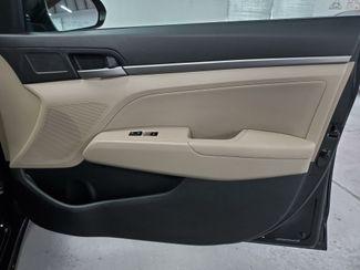 2017 Hyundai Elantra SE Value Edition Kensington, Maryland 35