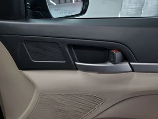 2017 Hyundai Elantra SE Value Edition Kensington, Maryland 36