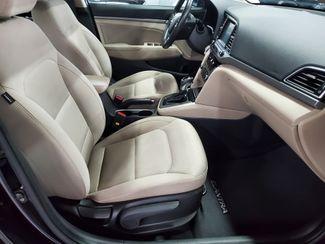 2017 Hyundai Elantra SE Value Edition Kensington, Maryland 38