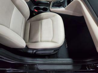 2017 Hyundai Elantra SE Value Edition Kensington, Maryland 39