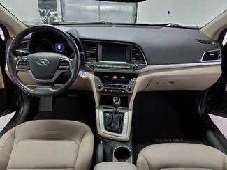 2017 Hyundai Elantra SE Value Edition Kensington, Maryland 41