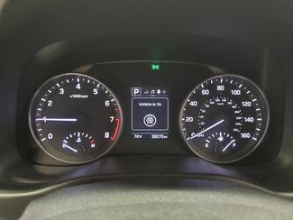 2017 Hyundai Elantra SE Value Edition Kensington, Maryland 46