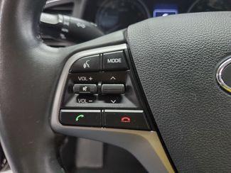 2017 Hyundai Elantra SE Value Edition Kensington, Maryland 48
